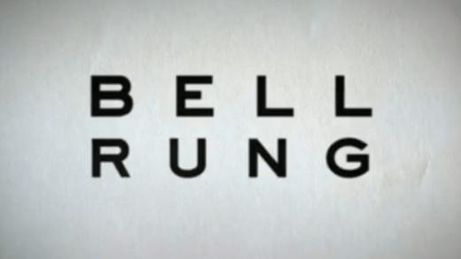 Bell Rung Teaser