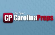 Carolina Preps