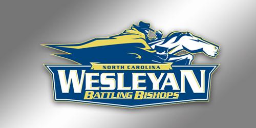 NC Wesleyan College
