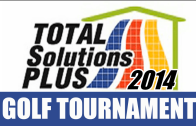 Total Solutions 2014