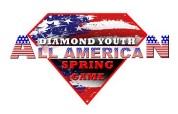 Diamond All American Bowl Week