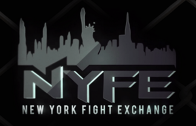 New York Fight Exchange
