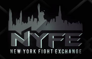 New York Fight Exchange