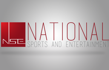 National Sports & Entertainment