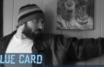 Blue Card Episode 3: Deadly Conversation