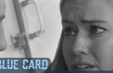 Blue Card Episode 6: Runaway