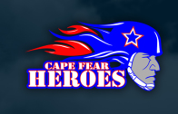 Cape Fear Heroes
