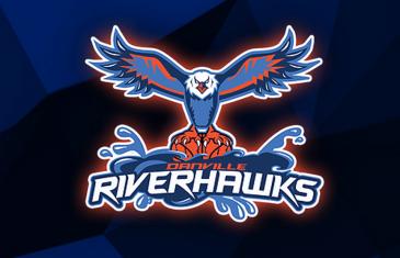 Danville Riverhawks