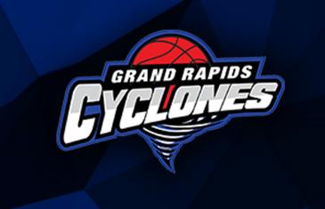 Grand Rapids Cyclones