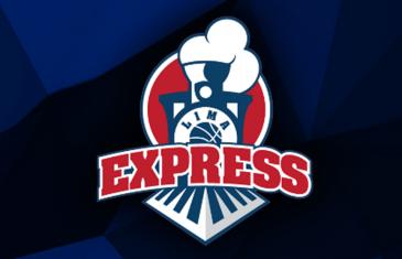 Lima Express