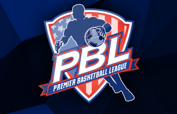 Premier Basketball League