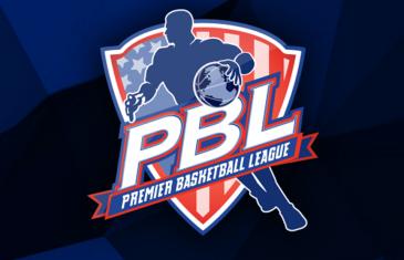 Premier Basketball League