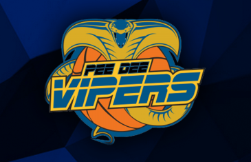 Pee Dee Vipers