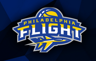 Philadelphia Flight