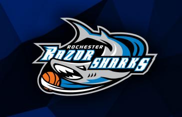 Rochester Razorsharks