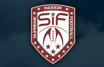 Supreme Indoor Football