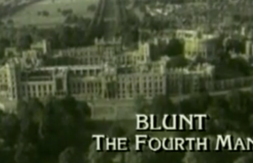 Blunt – The Fourth Man