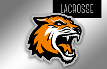 Rochester Institute of Tech Lacrosse