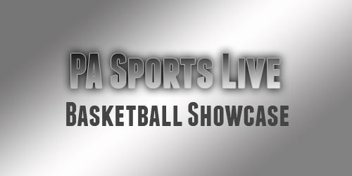 PA Sports Basketball Showcase