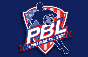 PBL Games of the Week