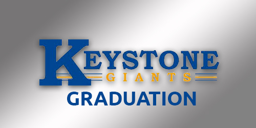 Keystone Graduation