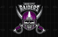 River City Raiders