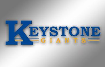 Keystone College Softball