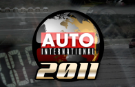 Auto International: 2011