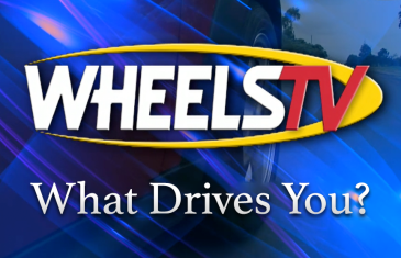 What Drives You? – Classics on the Mountain 1993