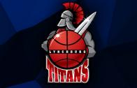 Lynchburg Titans