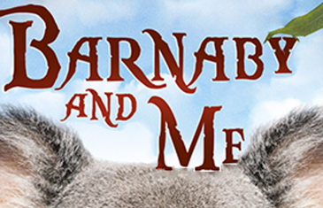 Barnaby and Me