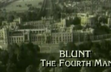 Blunt – The Fourth Man