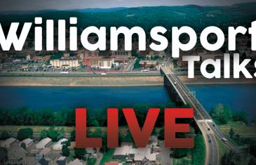 Williamsport Talks