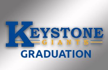 Keystone Graduation