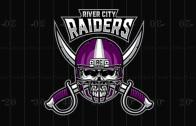 River City Raiders